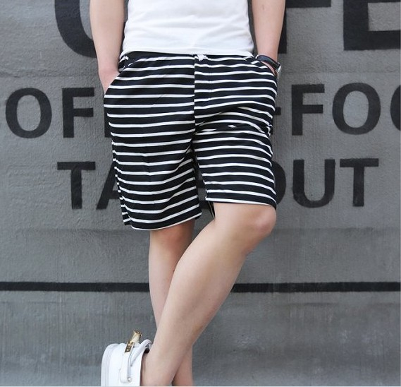 shorts for tall women Picture - More Detailed Picture about 2015 ...