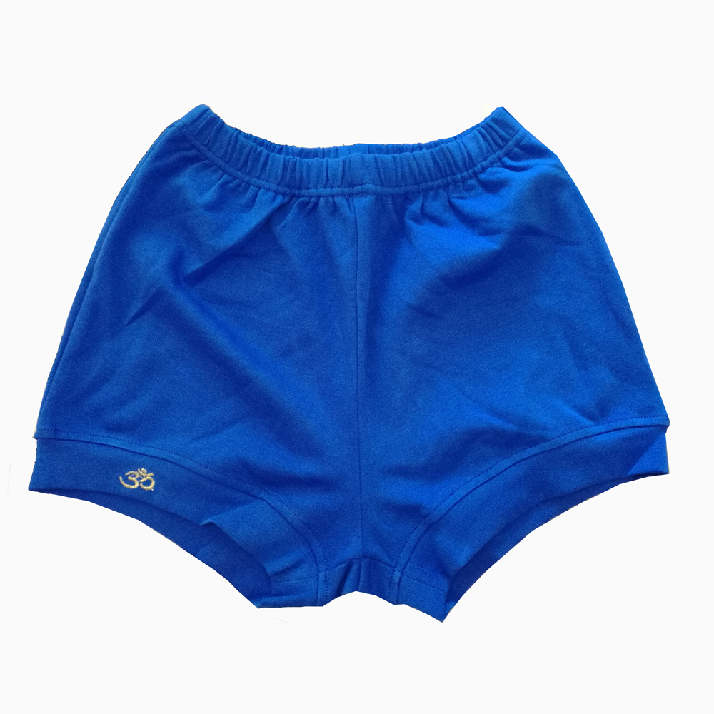 2019 New Cotton Shorts…