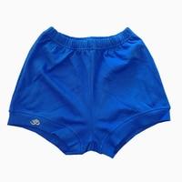 2019 New Cotton Shorts Quality Iyengar Shorts M L XL XXL Professional Short Pants Women Tools Iyengar Shorts Women Men Pants