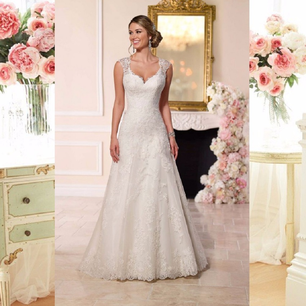 Country vintage wedding dress cheap fashion dresses country vintage wedding dress cheap ombrellifo Images