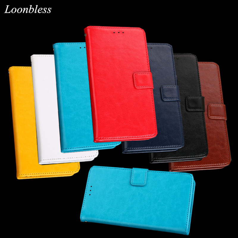 Phone Bags & Cases Sunny For Coque Huawei Ascend P30 P8 P9 P10 P20 Mate 20 Lite Pro Plus 2017 P Smart 2019 Case Leather Back Skin Pouch Nova 3i 4e Cover Pleasant To The Palate Back To Search Resultscellphones & Telecommunications
