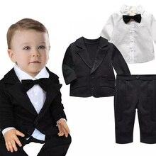 Костюмы и Пиджаки Baby Boy Formal