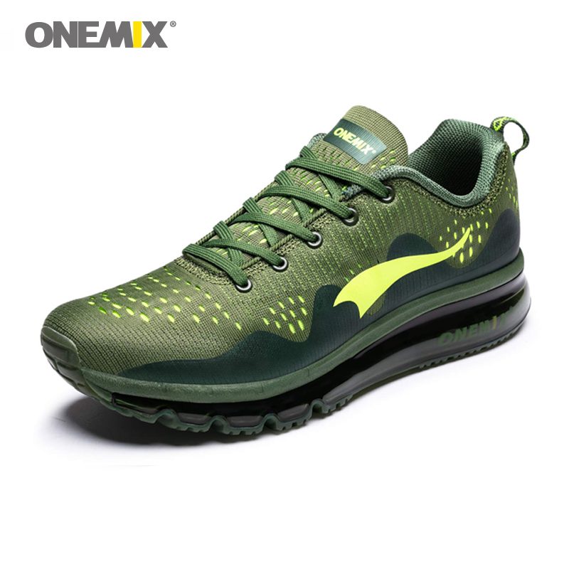 Clearance Sales Men Running Shoes Damping Sport Sneaker Lightweight Male Athletic Shoes Breathable Walking Jogging Sneakers