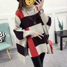rozmiar sweter sweter zima