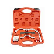 NEW Engine Timing Tool Kit Set For Opel/Vauxhall Chevrolet 1.0 1.2 1.4 Turbo