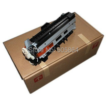RM1-3741 Laserjet P3005DN Printer Fuser Assembly 220V EMS DHL TNT Free Shipping