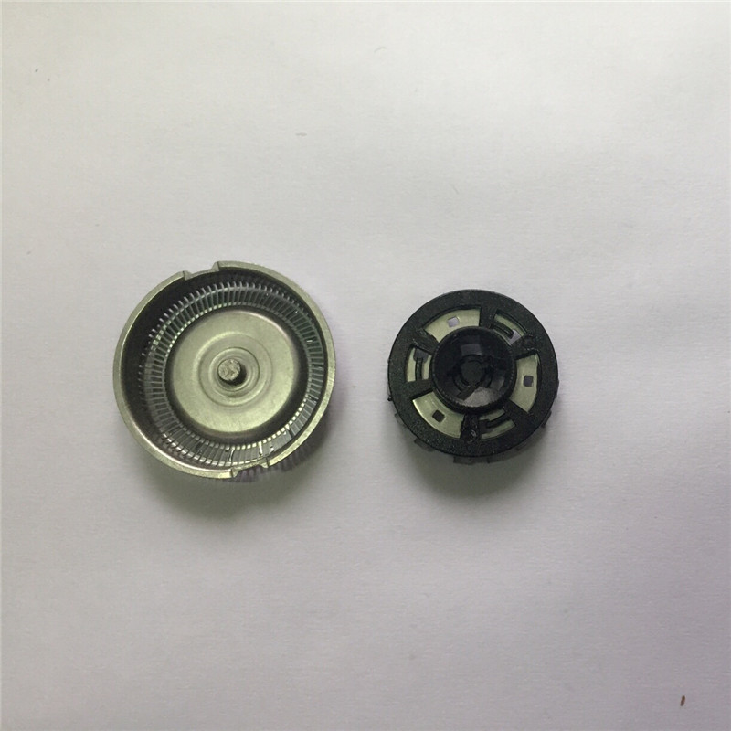 2pcs Replacement Shaver Blade Head SH30 For Philips S510 S511 S512 S520 S530 S531 S538 S550 S551 S560 S561 S570 S571 S575 S300