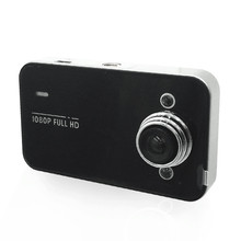 HANG XIAN 2.7'' Car DVR Camera Car DVR GPS Dual Camera HD 1080P Night Vision DVR G-Sensor Recorder 2.7 Inches Video Recorder