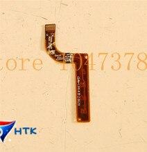 Оригинал для dell latitude d420 12.1 ноутбук светодиодные табло ж кабель hau30 lf-3073p