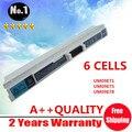 Белый 6 клетки лэптоп аккумулятор для Acer Aspire 1410 1410 т 1810 т UM09E31 UM09E32 UM09E36 UM09E51 UM09E56
