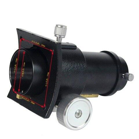 svbony 125 polegada focalizador astronomia refletor telescopio