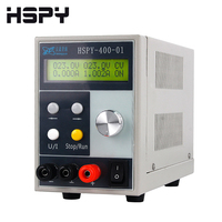 HSPY 4 digits Digital DC Lab Switching Adjustable Power Supply 1000V 0.1A 1A Laboratory 0.01V 0.001A Programmable Bench Source