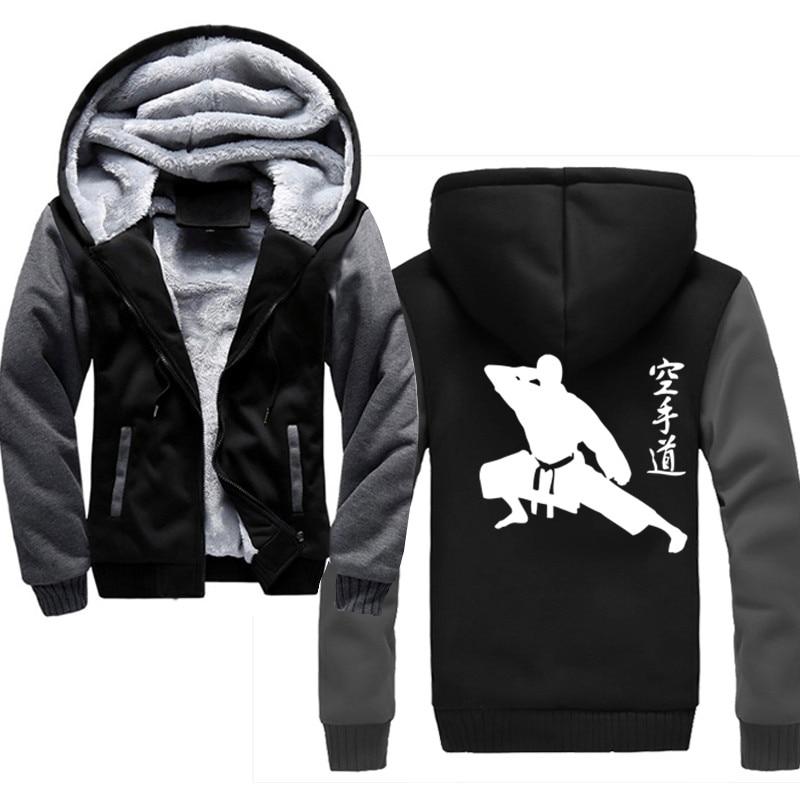 SODA WATER Vintage Hoodies 2018 New Spring Autumn Fashion Hoodies Male Warm Brand Hoodies Sweatshirt Hooded