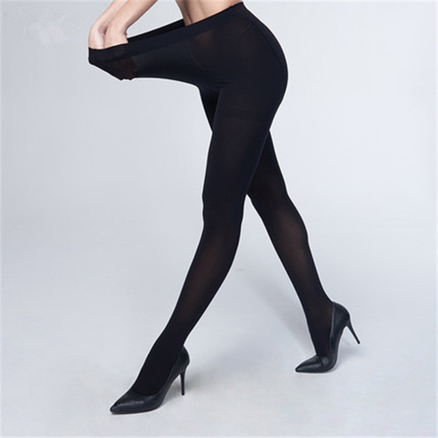 Are women comftorable in pantyhose