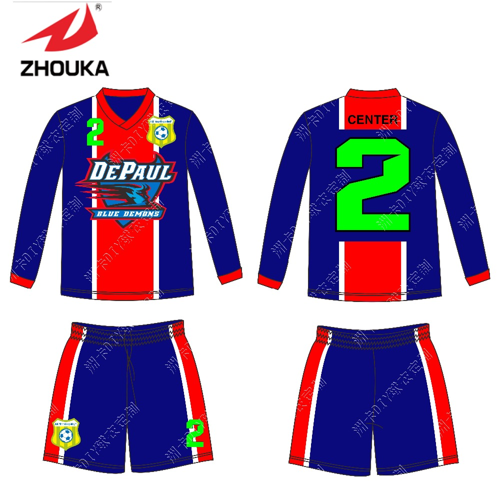 compare prices on custom sublimated jersey  online