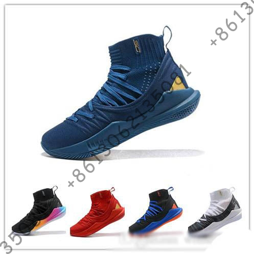 Pop 2019 Stephen 5 Men Basketball Shoes Championship Finals Sports training Mens Trainers SneakersPop 2019 Stephen 5 Men Basketball Shoes Championship Finals Sports training Mens Trainers Sneakers