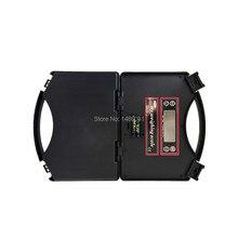 Oman-T230 25 кг/1 г цифровые весы с торговых весов счетные весы Баланс цифровые кухонные весы для пищевых продуктов