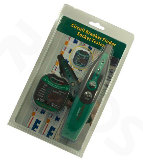 MASTECH MS-5902 В 110 В в/220 В автоматический выключатель Finder/гнездо тестер инструкция/полностью автоматический выключатель Finder
