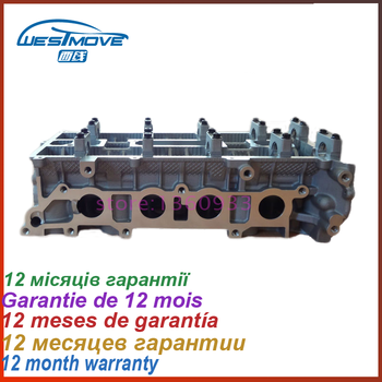 cylinder head for ford s-max Mondeo mazda 6 2260CC 2.3L  DOHC 16V 2007- ENGINE : L3 Duratec-HE DuratecHE L309-10-090M L30910090M
