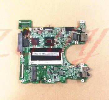 for LENOVO ideapad S10-3T laptop motherboard DDR2 DA0FL2MB6C0 Free Shipping 100% test ok for lenovo ideapad z575 laptop motherboard 48 4m502 011 55 4m501 001 amd ddr3 free shipping 100% test ok
