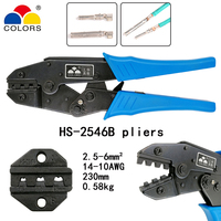 https://i0.wp.com/ae01.alicdn.com/kf/HTB1qmAoqv5TBuNjSspcq6znGFXa6/HS-2546B-CRIMPING-MC4-PV-2-5-4-6mm2-14-10AWG.jpg