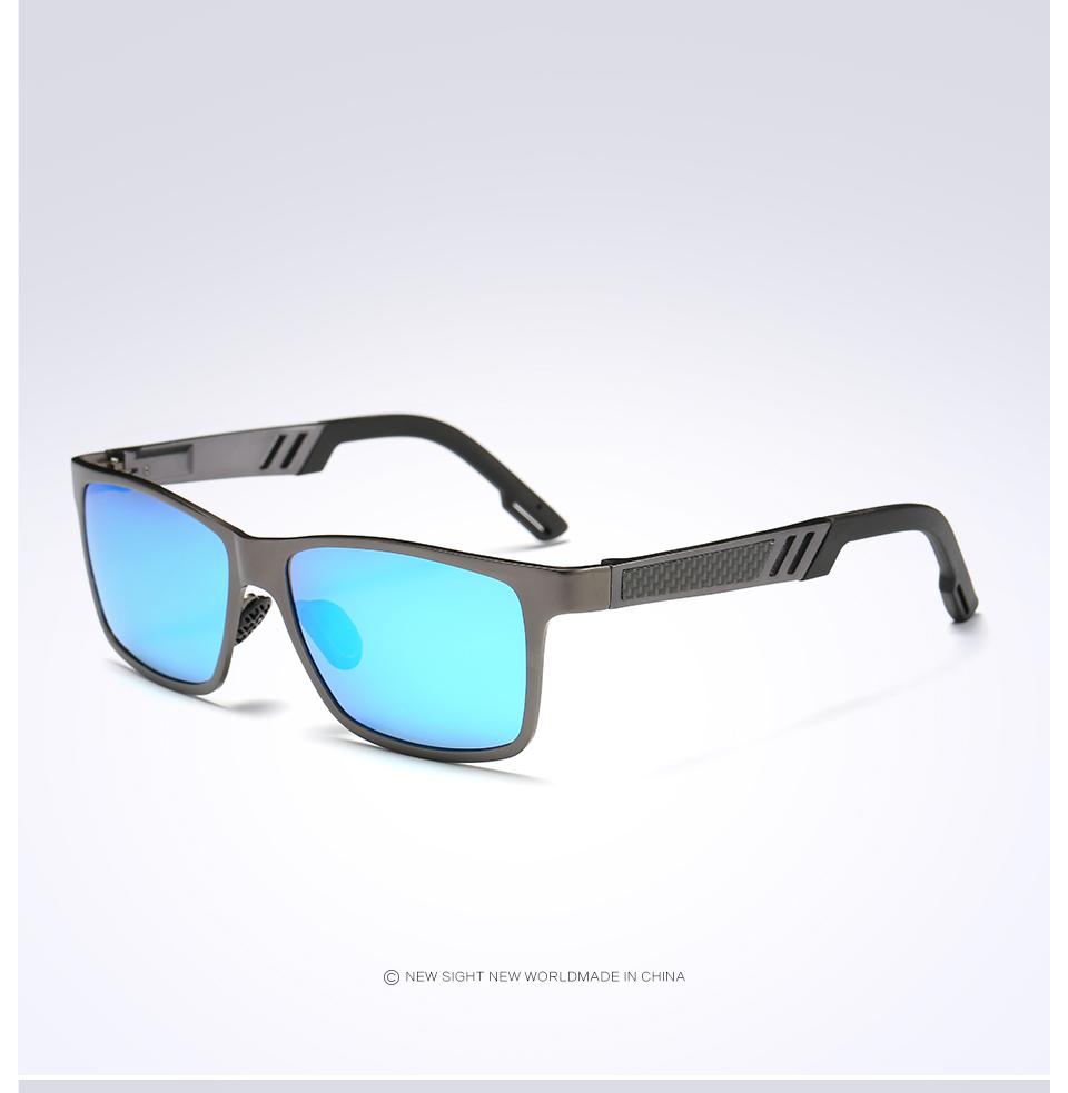 Color6 Gun-Blue