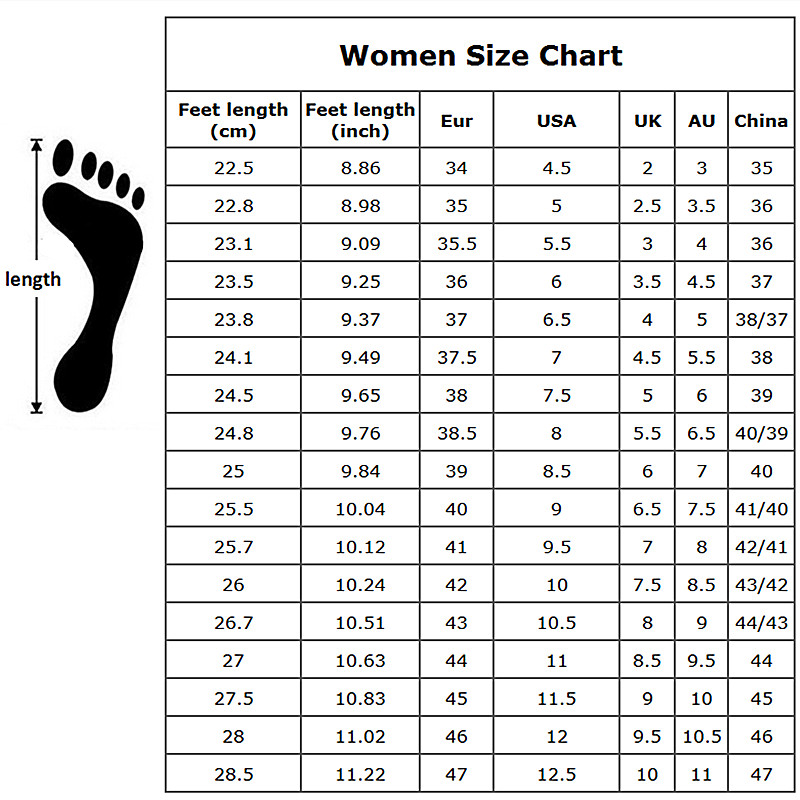 46bd083ee9564 Summer Sneakers Wedges Canvas Shoes Women Casual Shoes Female Cute White  Basket Stars Zapatos Mujer Trainers ...