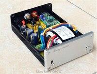 Weiliang Breez Audio SU1 Pure USB AK4399 192K 32BIT Flagship Decoder HIFI EXQUIS PCHIFI DAC