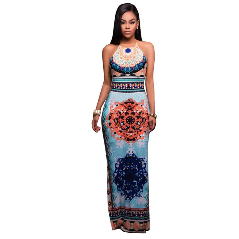 New Women Long Dress Elegant Robe Femme Sexy Women Tunic Kim Kardashian Dress Cheap Clothes China Vestido De Festa Mermaid Dress