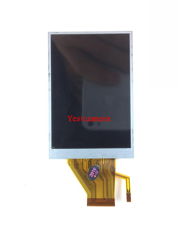 Latest Lcd Panel Design Gallery With Images: NEW Original LCD Display Screen For Nikon 1 S1 / S2 With