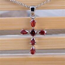Rongqing 1 шт/лот горячая Распродажа циркониевое ожерелье с