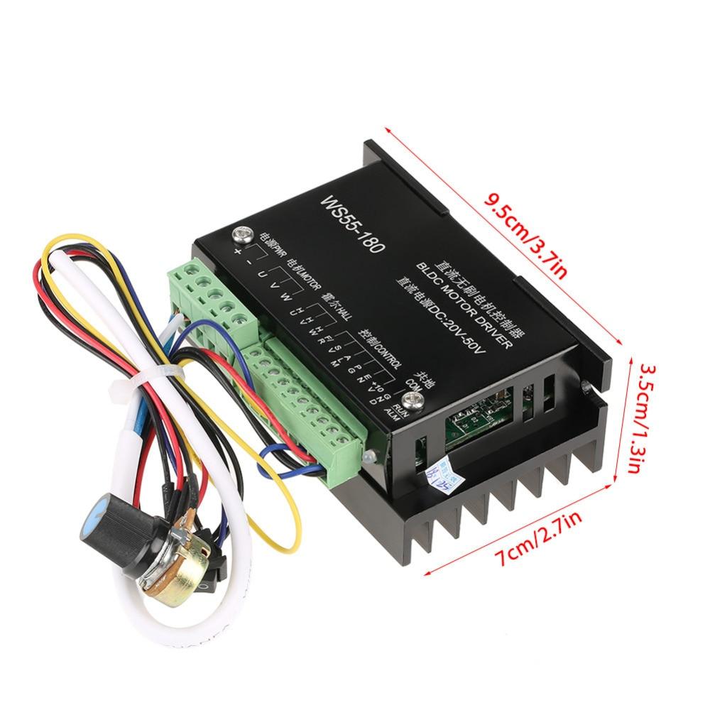 bldc cnc machine wiring schematic private sharing about wiring rh caraccessoriesandsoftware co uk  cnc electrical schematics