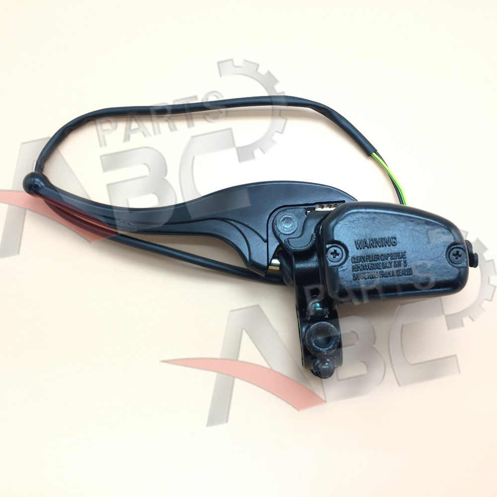 Buyang D300 300cc ATV Starter Clutch 60427267138 as well Wiring Diagram For A Lifan 125 likewise 32761670543 furthermore GAS FUEL TANK KAZUMA MEERKAT REDCAT 60051650991 together with ATV FRONT DIFFERENTIAL RELAY FOR Kazuma Jaguar 500cc 4x4 Quad Bike. on buyang group atv parts