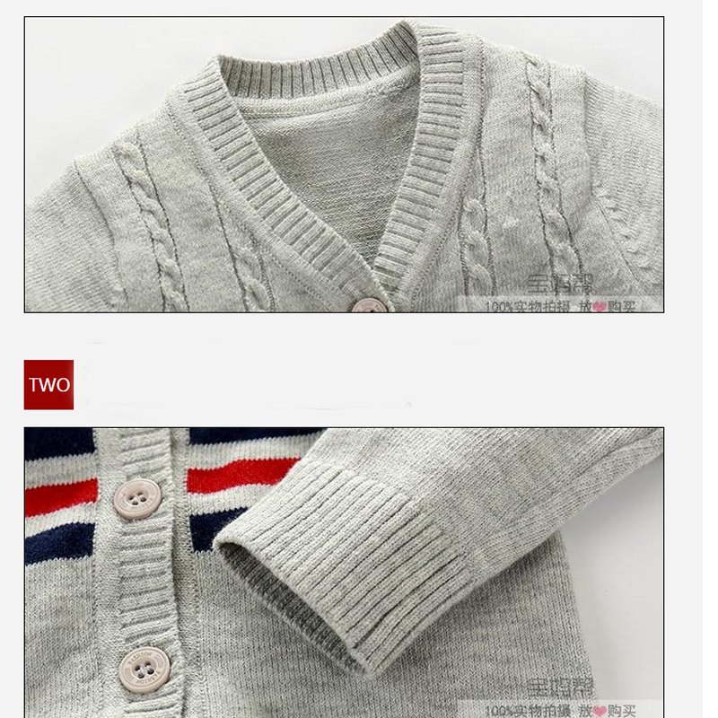 Cotton-Sweater-Baby-Fashion-Infant-Clothes-Button-Boys-Sweater-2016-Baby-Boy-Cardigan-Sweater-Baby-Boys-Clothing-High-Quality-4
