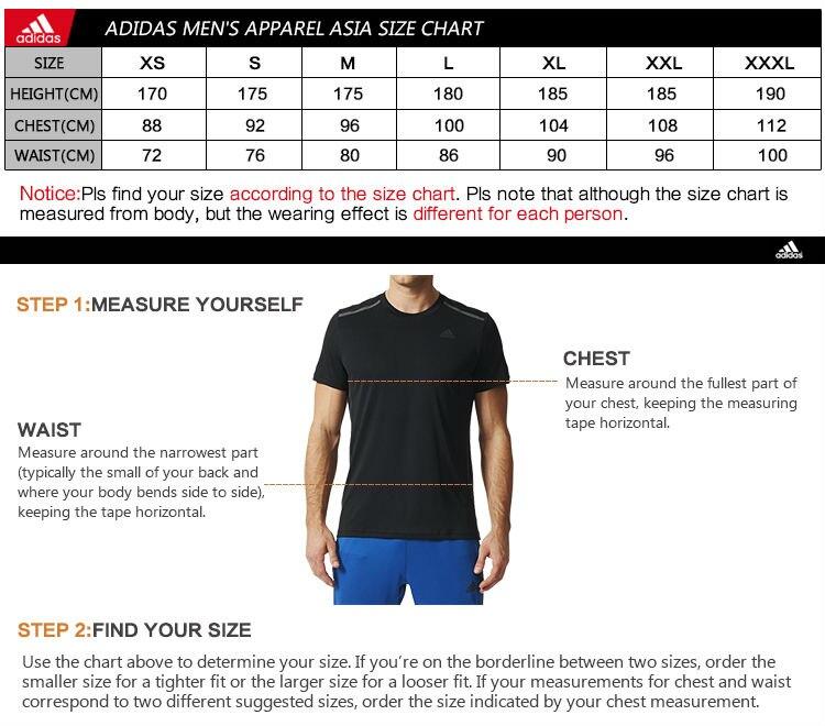 clmlt bbl camisetas masculinas de manga curta roupas esportivas