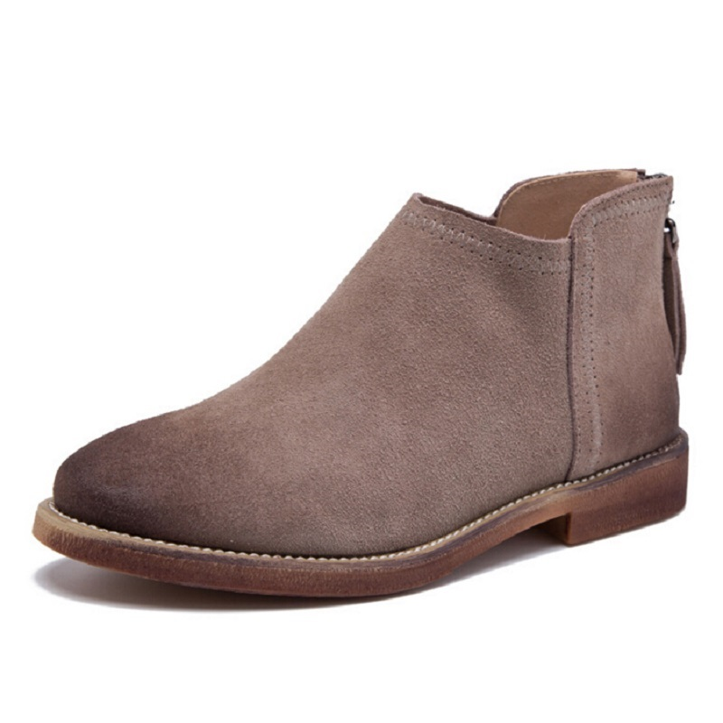 Compare Prices on Brown Girls Boots- Online Shopping/Buy Low Price ...