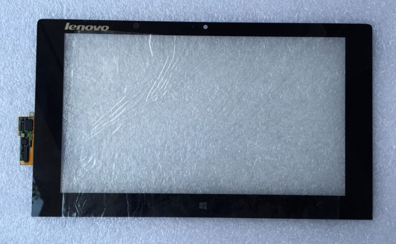 ФОТО High quality Laptop touch for lenovo flex10 flex 10 digitizer touch screen glass replacement fix panel