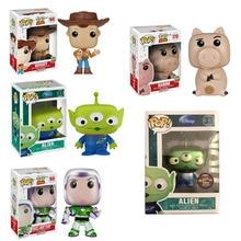 Compra hamm toy story y disfruta del envío gratuito en AliExpress.com 39f3d59d879