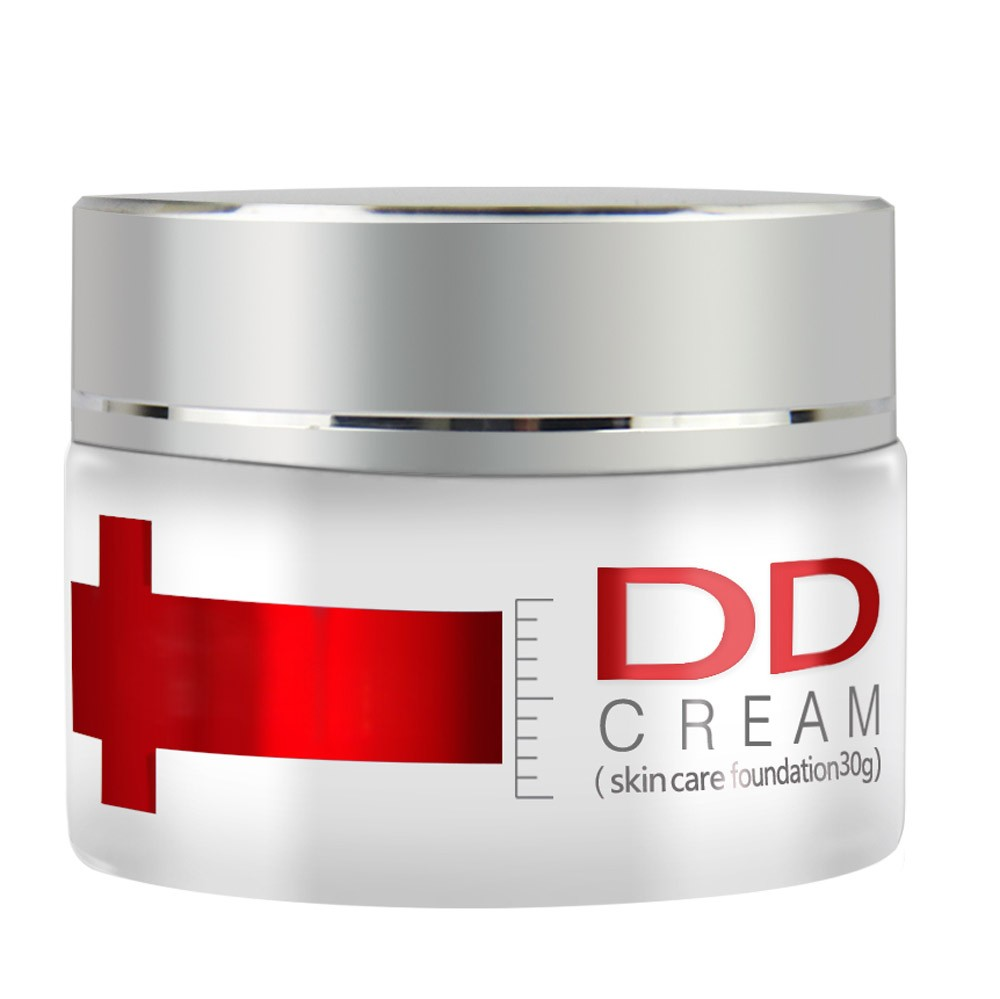 DD-Cream-Whitening-supernatural-care-products-to-the-skin-fresh-Given-to-the-natural-defects-of (1)