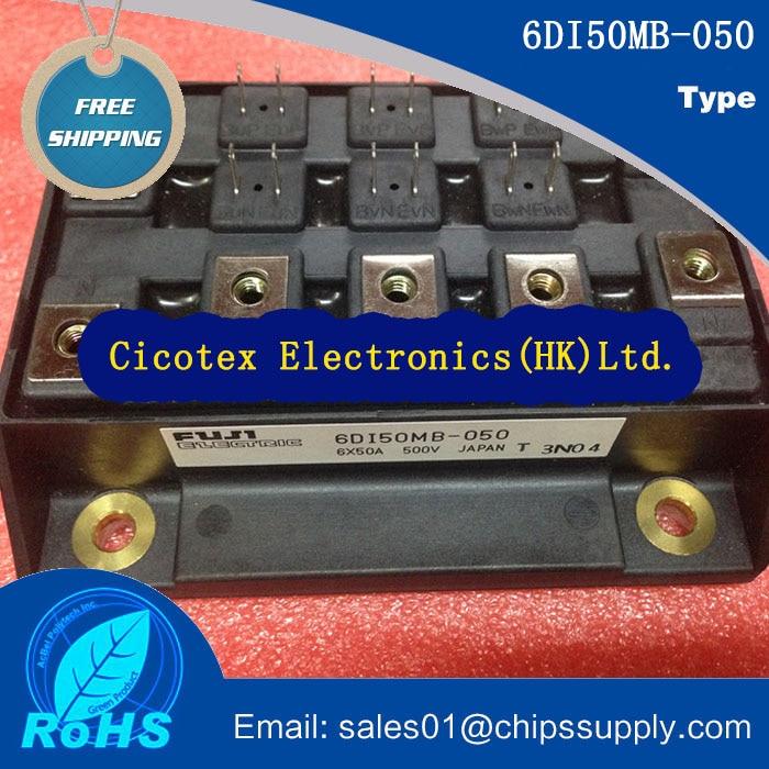 6DI50MB-050 module6DI50MB-050 module