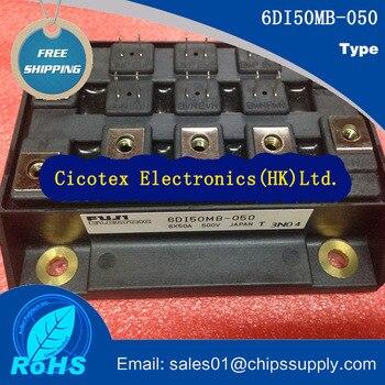 6DI50MB-050 module