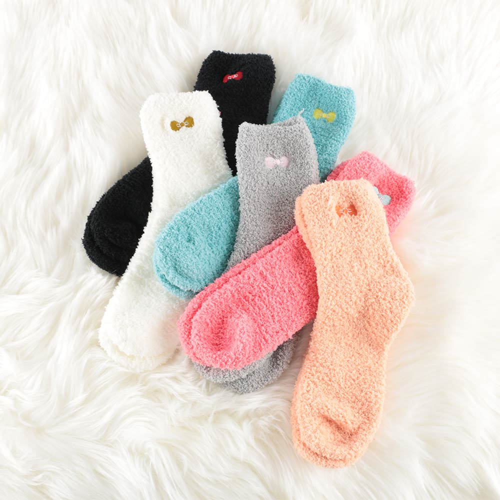 Underwear & Sleepwears Gift Idea For Men Sensible 2019 New Novelty Socks Do Not Disturb Socks Funny Gaming Socks Taco Game Non-slip Cushion Socks