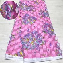 100% cotton Holland wax fabric,hot sale African Ankara super fabric for dress,Good quality 6 yards HW120260