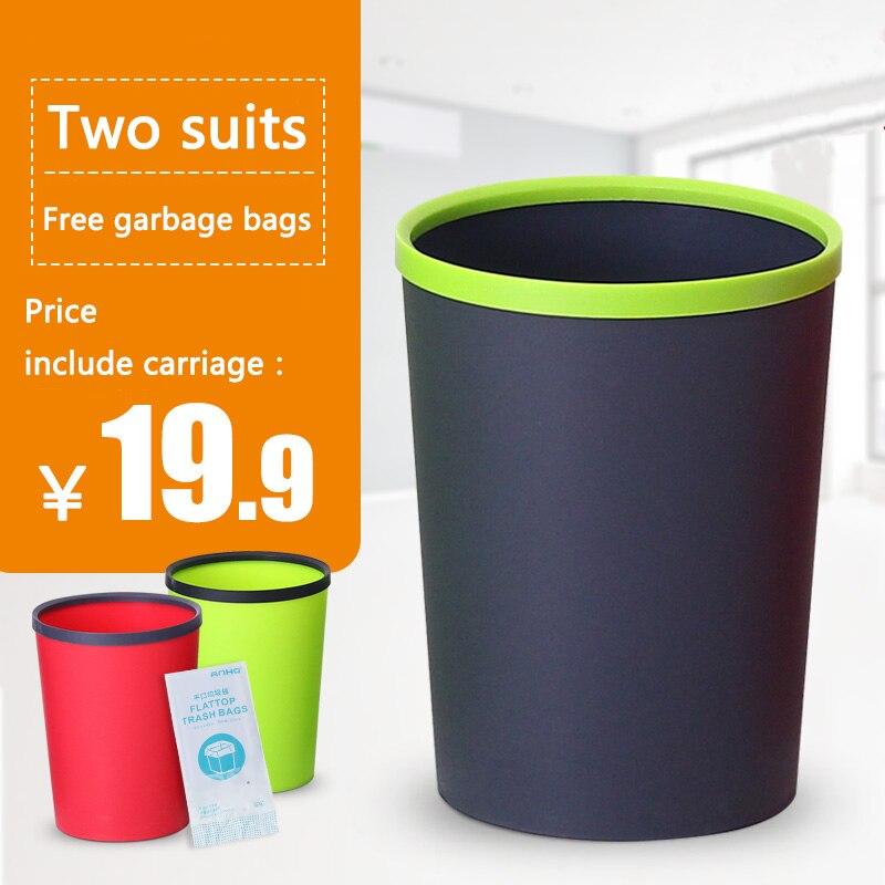 Wastepaper Basket online get cheap wastepaper basket -aliexpress   alibaba group