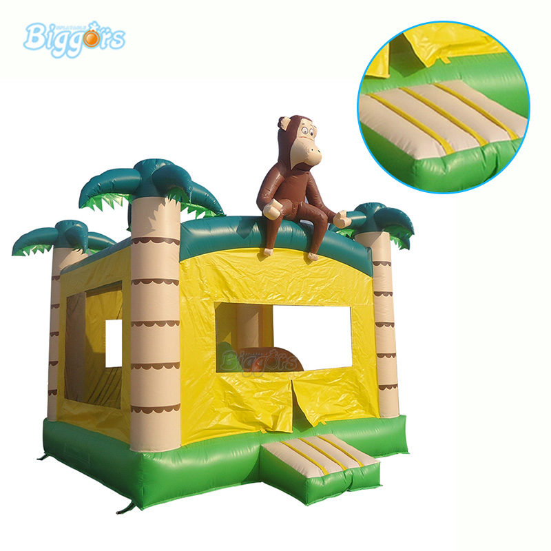 Hot Selling Inflatable Bouncy Castle Bounce House With Blowers For Sale inflatable bouncer cheap bouncy castles for sale commercial bounce houses for sale