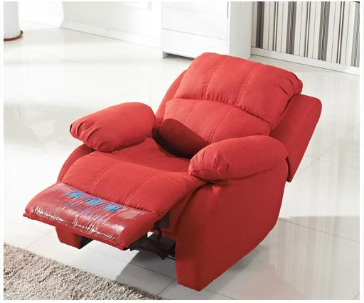 firstclass modern armchair. First class cabin sofa fabric features a small apartment living room  modern minimalist washable Armchair in Living Room Sofas from Furniture on