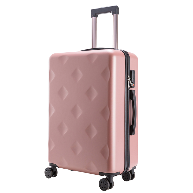 New style luggage,Aluminum trolley case,20Boarding BOX,24Password leather Trunk,Universal wheel suitcase,Fashion valise New style luggage,Aluminum trolley case,20Boarding BOX,24Password leather Trunk,Universal wheel suitcase,Fashion valise