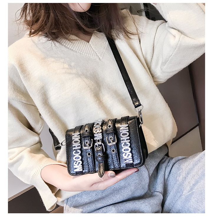 womens bags handbags 24