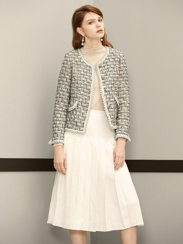 Design Style Mode Piste Femmes We10905 Vêtements 2018 De Vestes Européenne  Et Partie Manteaux Luxe Marque UTxHRq 6e92d881a4e