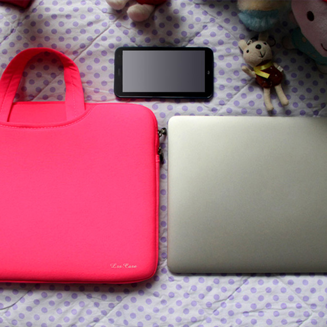 Pokrowiec na laptopa MacBook 15″ różne kolory